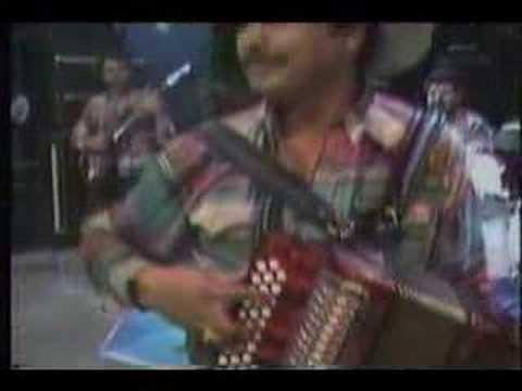 Roberto Pulido - Cantinero Amigo Mio