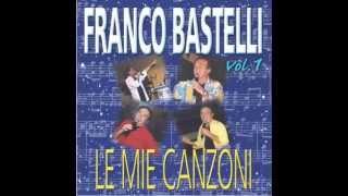 Franco Bastelli - amore amor