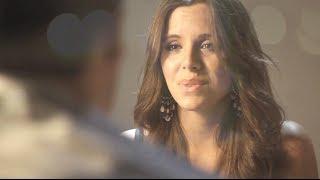 Fuiste Tu - Ricardo Arjona / Gaby Moreno ft. Denise Faro / Paolo Ragone)  (Cover)