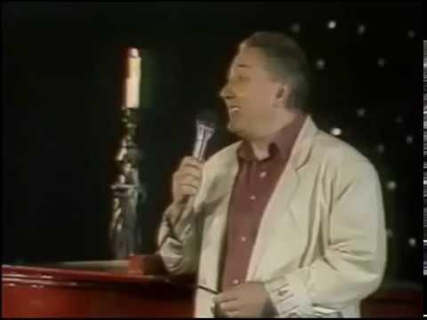 Игра Счастливый случай Центральное телевидение 1991 год