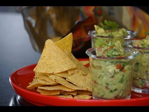 recette-facile-:-guacamole-maison-façon-hervé-cuisine