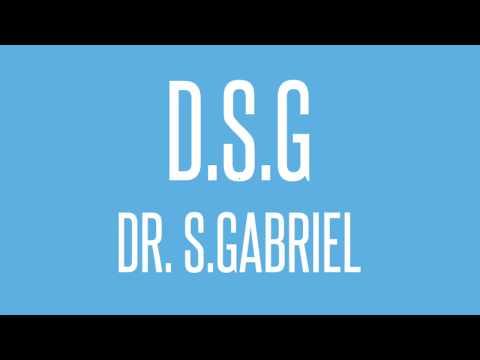 Ειδικό γαστρικο bypass από τον Dr.S.Gabriel (Σωτήρης Γαβριήλ)