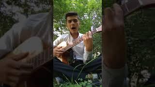 Самая красивая песня с гитарой