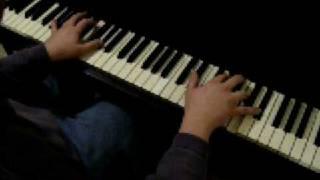 Tori Amos Fire On The Side DJ MichaelAngelo Live Piano Version