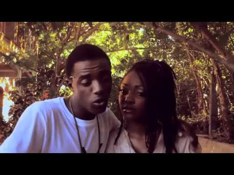 ROMAIN VIRGO - Taking You Home (Official Video)