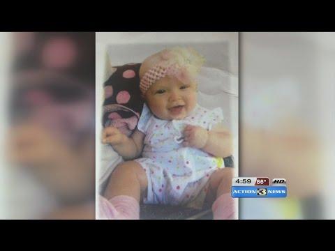 Court Docs Say Dad Tells BPD Infant Fell Off Bed