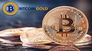 ✅ Криптовалюта Bitcoin Gold (BTG) Обзор. Стоит ли инвестировать в Биткоин Голд?
