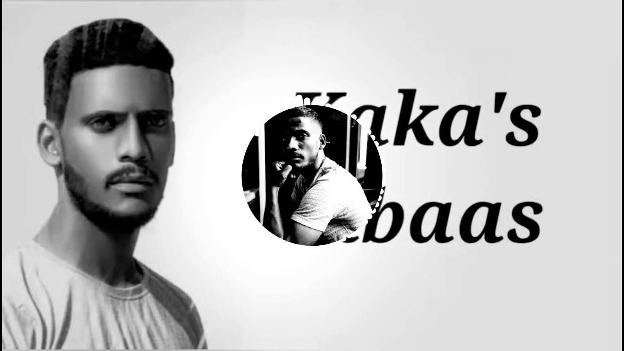 Download Kaky Teri Lumbri Masoom Bangai(Bass)Song Singer Kaka G