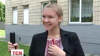Про які професії мріють українські школярі