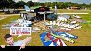Camping Kazela - Medulin, Croatia - HD Review
