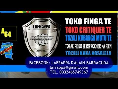FLASH! Masasi ezo beta na Est ya Congo. Ba rebelles bakomi pembeni ya ville ya Bukavu