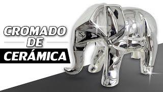 Download lagu Cromado de Cerámica