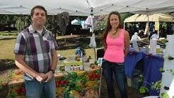 Lady Lake Farmers Market