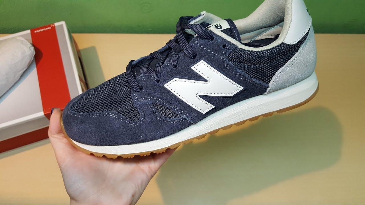 Собрались купить кроссовки для мужчин?. Универсальны, что могут с успехом стать парой №1 на каждый день и даже заменить классические ботинки.