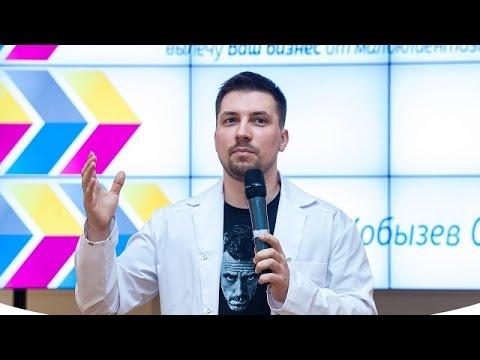 ГДЗ по русскому языку 7 класс комплексный анализ текста