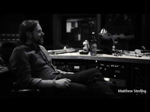 "Rich Robinson Interview with Q103 Albany  ""I Don't Want to Make Music with Chris Again"""