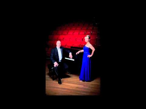 Simple Gifts by Aaron Copland performed by the Litwin-Markiw Duo