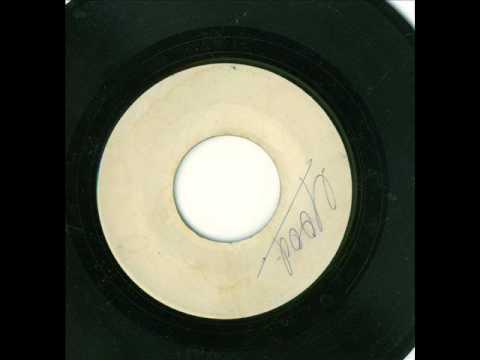 ferdie nelson - certainly (top deck blank 1965)