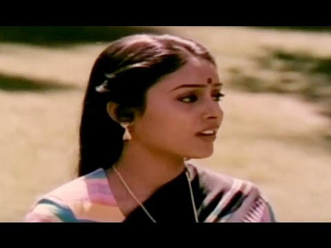Ore Murai Un Dharisanam Video Song From Tamil Movie En Jeevan Paduthu