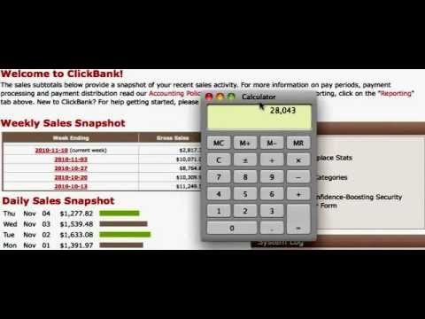 Millionaire Society Mack Michaels Proof Video | Make Money Online | Work From Home