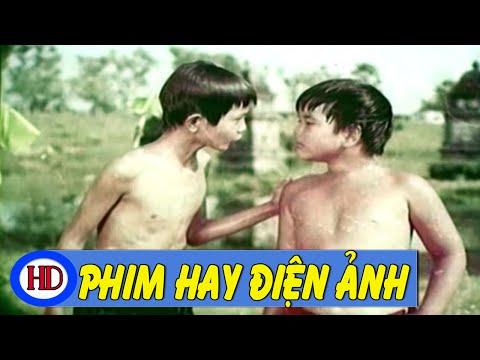 Xem phim Tuổi thơ dữ dội - Trăng Rằm Full HD   Phim Việt Nam Đặc Sắc   Tuổi Thơ Dữ Dội