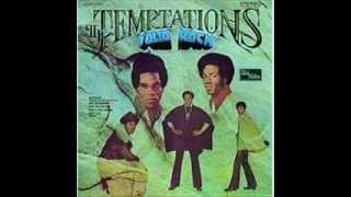 Video The Temptations   It's Summer download MP3, 3GP, MP4, WEBM, AVI, FLV September 2017