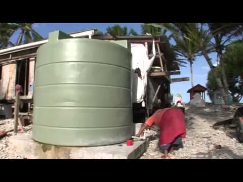 2  Tuvalu   Climate Change Adaptation