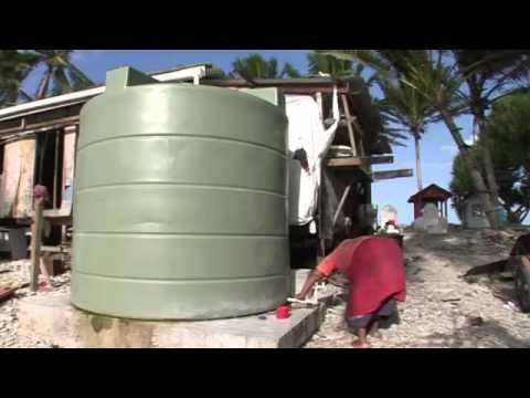 2  Tuvalu   Climate Change Adaptation