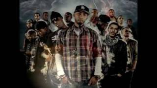 La Fouine - Groupie Love