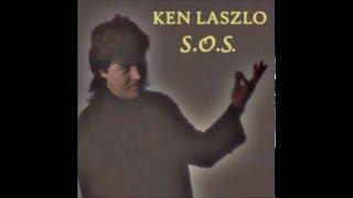 Ken Laszlo - S.O.S ( Long Version Remix  2015)