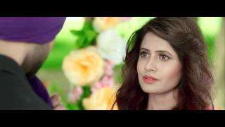 Miss Pooja New Song