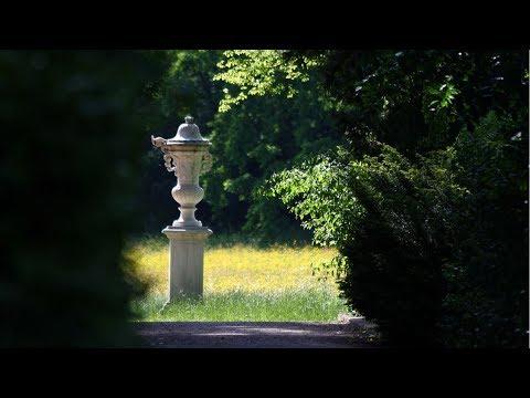 E.F. DALL'ABACO: Violin Sonata in G minor Op.4/12 [Passagaglio. Un poco vivace], Les Accents