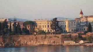 THIS IS  CORFU By B