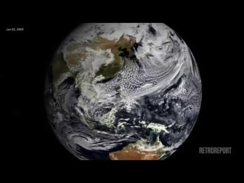 Кінець світу вже близько: до Землі наближається планета Нібіру
