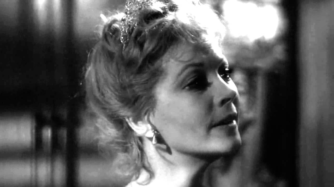 vivien leigh as blanche dubois