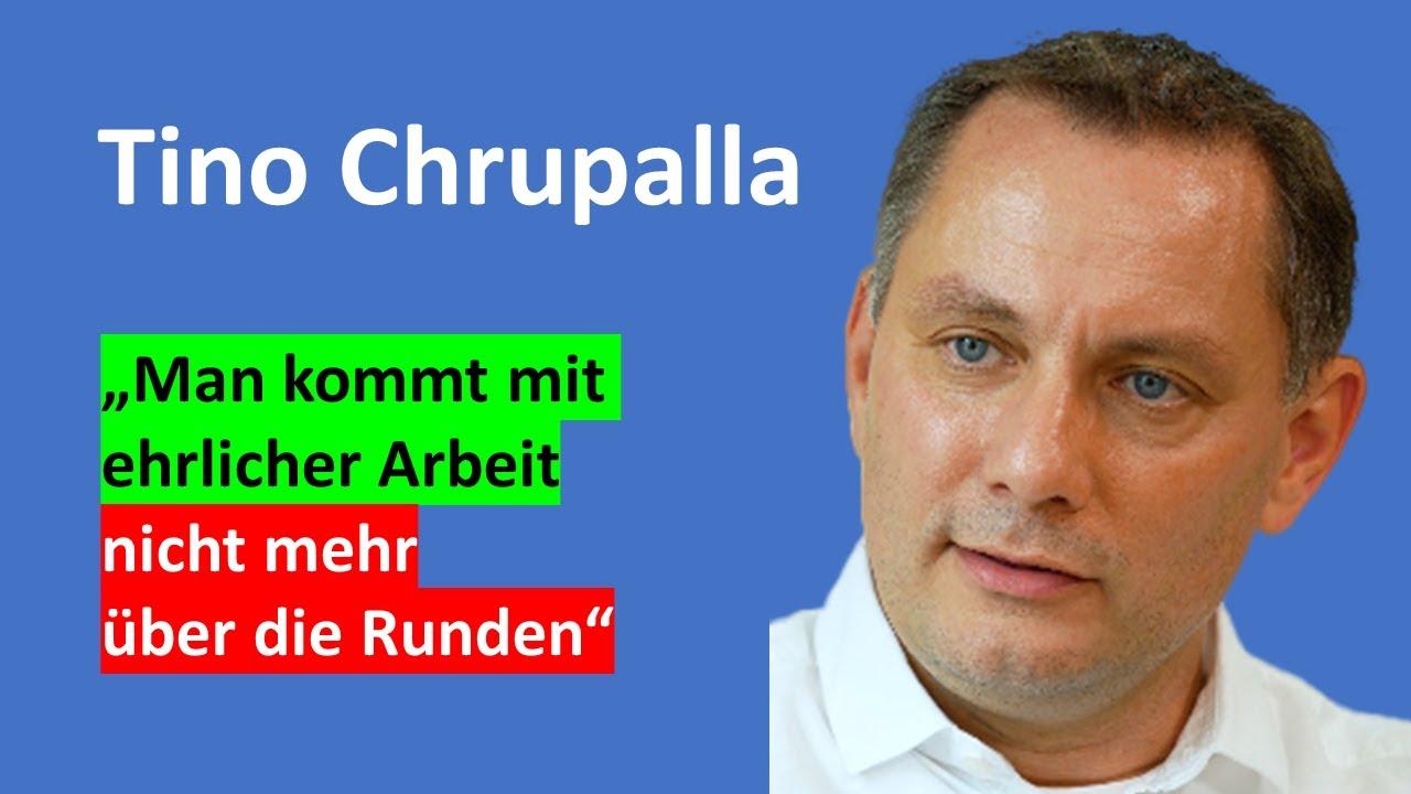 """IM GESPRÄCH - """"Wir werden den Verfassungsschutz verklagen"""""""