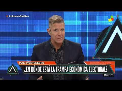 ¿En dónde estará la trampa económica electoral?