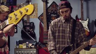 Time Runs Out John Frusciante HAPPY BIRTHDAY JOHN
