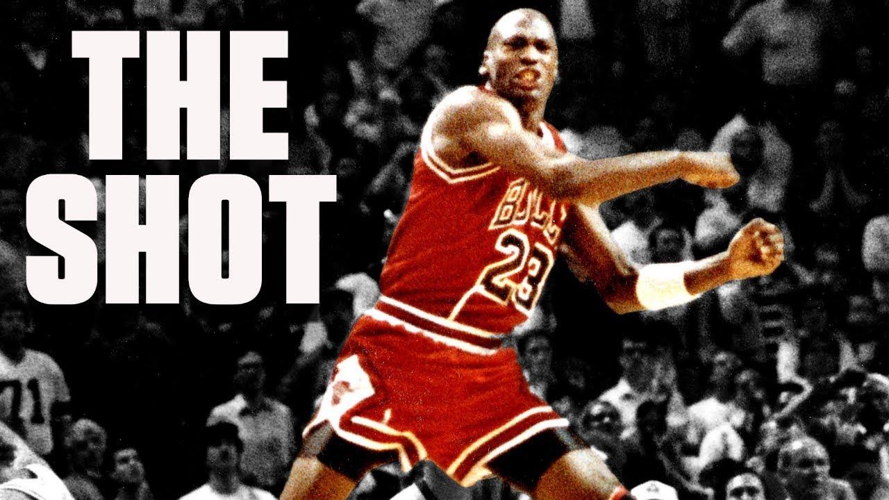 konkretna oferta najniższa zniżka nieźle Historia NBA: 30 lat temu narodziła się legenda Michaela ...