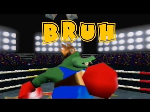 Donkey Kong 64: Final Boss King K Rool and Ending - YouTube  Donkey Kong 64:...