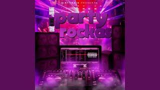Party Rockas (feat. Khaos Turner)