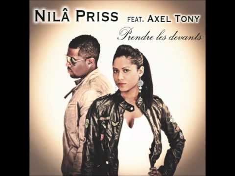 axel tony feat kayliah