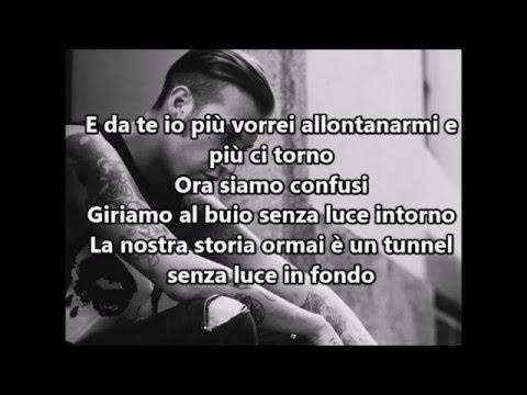 Fred De Palma -