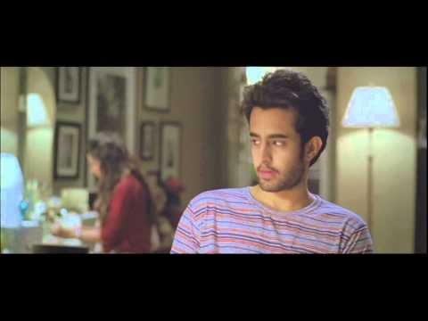 Tanishq Brother Sister TVC