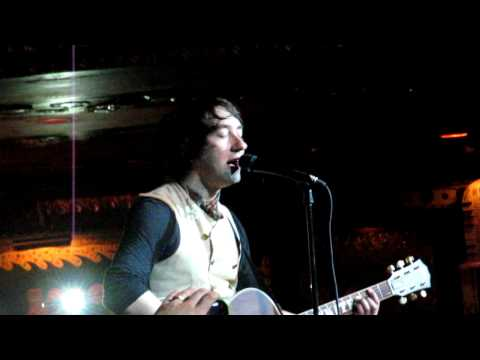 Plain White Ts-Hey There Delilah with back story mp3