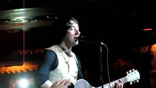 Download lagu Plain White Ts-Hey There Delilah with back story