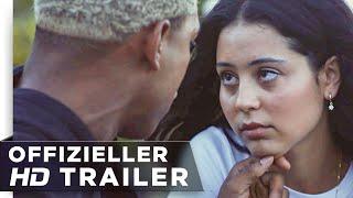 Waves - Trailer deutsch/german HD thumbnail