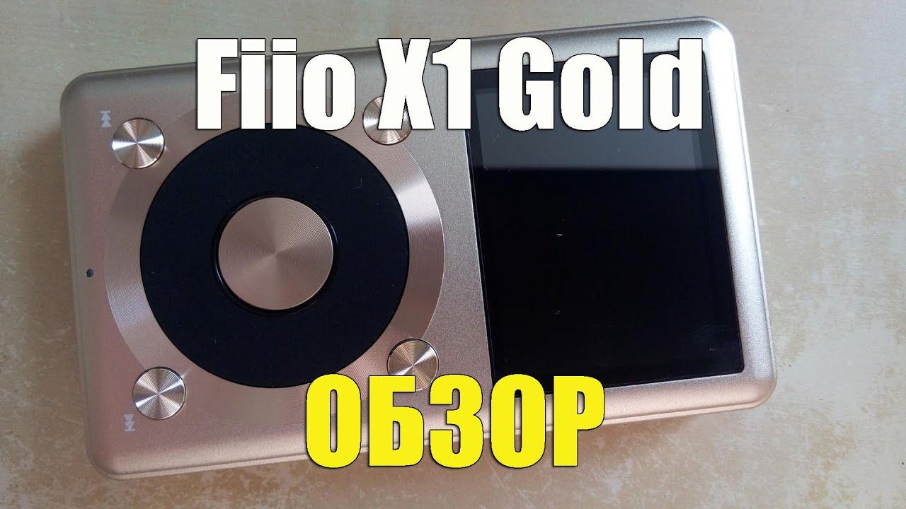 Орех V3 HiFi Портативный MP3 без потерь Музыкальный плеер .