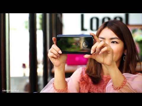 [ รีวิว Moto G6 Plus ] Smart Dual Camera ในราคา 9,990 บาท - วันที่ 04 Jun 2018