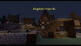 Video Kingdom Firjen #1 download MP3, 3GP, MP4, WEBM, AVI, FLV Agustus 2018